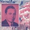 It Looks Like Rain In Cherry Blossom Lane - Joe Burke