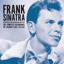 It's All Right With Me - Frank Sinatra
