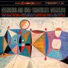 Jelly Roll - Charles Mingus