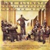 Jubilee Stomp - Duke Ellington