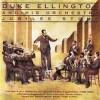 Jubilee Stomp - Duke Ellington