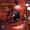 Just One Of Those Things - Nat King Cole