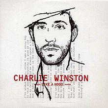 Like A Hobo - Charlie Winston