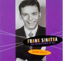 Mam'selle - Frank Sinatra