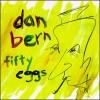 Monica - Dan Bern