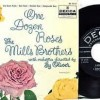 Moonlight And Roses - The Mills Brothers