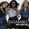 No Can Do - Sugababes