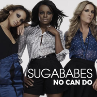 No Can Do - Sugababes