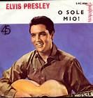 O Sole Mio - Elvis Presley