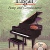 Pomp And Circumstance - Edward Elgar