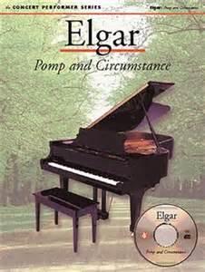 Pomp And Circumstance - Edward Elgar