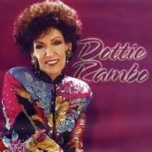 Dottie Rambo