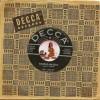 Razzle Dazzle - Bill Haley & His Comets