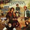 Samba Pa Ti - Santana