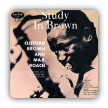Sandu - Clifford Brown