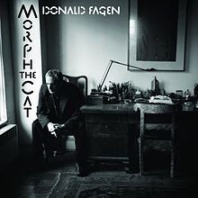 Security joan - Donald Fagen