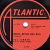 Shake, Rattle And Roll - Big Joe Turner