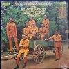 Sheltered In The Arms Of God - The Blackwood Brothers