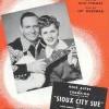 Sioux City Sue - Dick Thomas