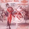 Skaters waltz - Émile Waldteufel
