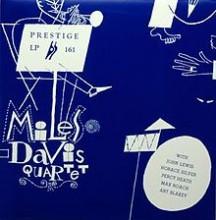 Smooch - Miles Davis