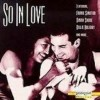 So In Love - Dinah Shore