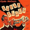 Sugar Blues - Clyde McCoy