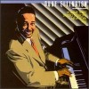 The Lonely Ones - Duke Ellington