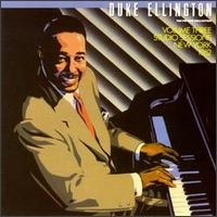 The Lonely Ones - Duke Ellington