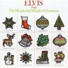 The Wonderful World Of Christmas - Elvis Presley