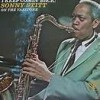 The Yellow Rose Of Texas - Sonny Stitt