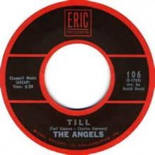 Till - The Angels