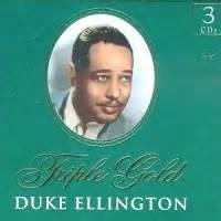 Warm Valley - Duke Ellington