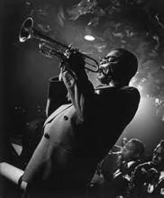 Woody 'n' You - Dizzy Gillespie