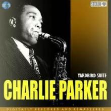 Yardbird Suite - Charlie Parker