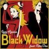 Black Widow - Iggy Azalea