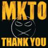 Thank You - MKTO