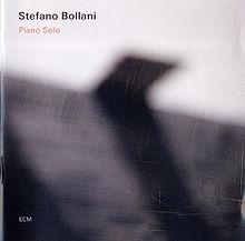 Cómo Fue - Stefano Bollani