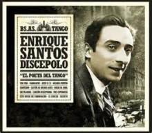 Cambalache - Enrique Santos Discépolo