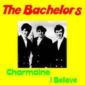 Charmaine - The Bachelors