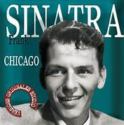 Chicago - Frank Sinatra