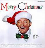 Christmas In Killarney - Bing Crosby