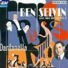 Dardanella - Ben Selvin