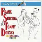 Daybreak - Frank Sinatra