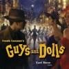 Guys And Dolls - Frank Loesser