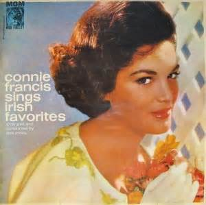 How Can You Buy Killarney - Connie Francis