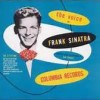 I Don't Know Why (I just Do) - Frank Sinatra