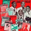 I'll Get By (As Long As I Have You) - The Ink Spots