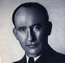Isham Jones