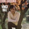 Look Around - Vince Hill